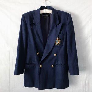 Express blazer *Vintage*